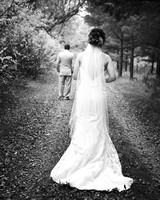 Serenity Richard Photography North Dakota Wedding Photography